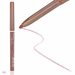 Механический карандаш для губ и век RP-141 № 11 Brick red