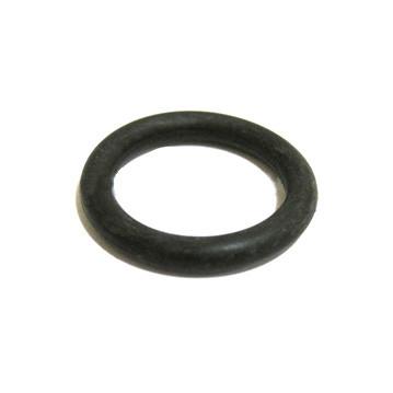 Резиновое компрессионное кольцо 37*34*1.5 (5 шт.)