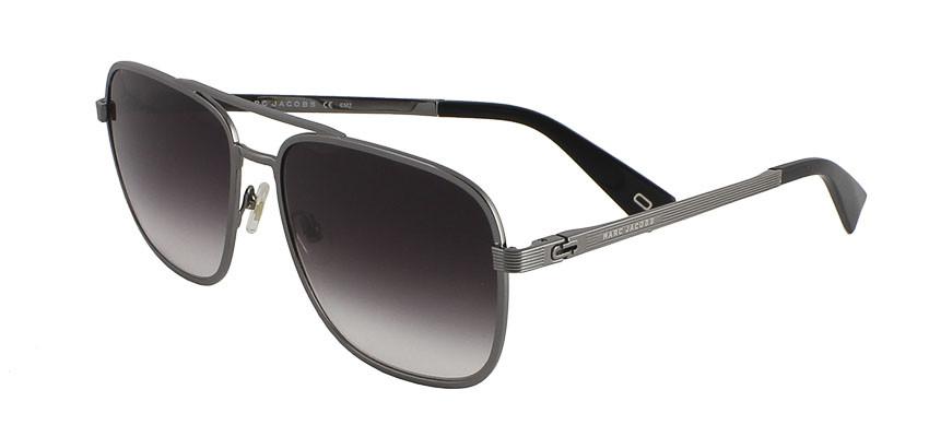 Солнцезащитные очки Marc Jacobs 241S-R80