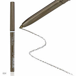 Механический карандаш для губ и век RP-141 № 24 Khaki