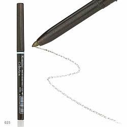 Механический карандаш для губ и век RP-141 № 25 Ramin