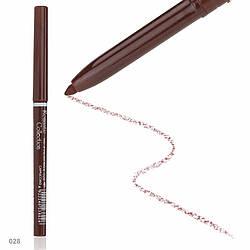 Механический карандаш для губ и век RP-141 № 28 Cappuccino