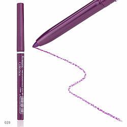 Механический карандаш для губ и век RP-141 № 29 Cherry