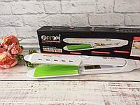 Гофре для волос с терморегулятором Gemei GM-2957