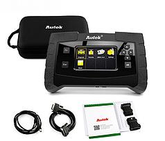 Диагностический сканер AUTEK IFIX969