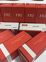 Подшипники FBJ, фото 2