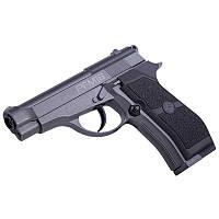 Пневматический пистолет Crosman PFM-16, фото 1