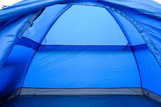 Палатка 2-х местная Coleman 1503, фото 2