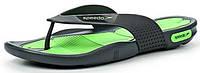 Тапочки Speedo Pool Surfer Thong