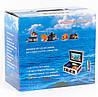 Подводная видеокамера «RANGER» Lux Case 30m (RA 8845), фото 6