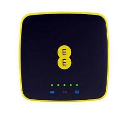 4G/3G Мобильный вайфай роутер Alcatel EE40