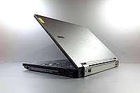 Ноутбук Dell Latitude E6410 320gb 4GB i5  распродажа акция гарантия кредит, фото 1