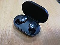 Беспроводные Bluetooth наушники Xiaomi Redmi AirDots 5.0