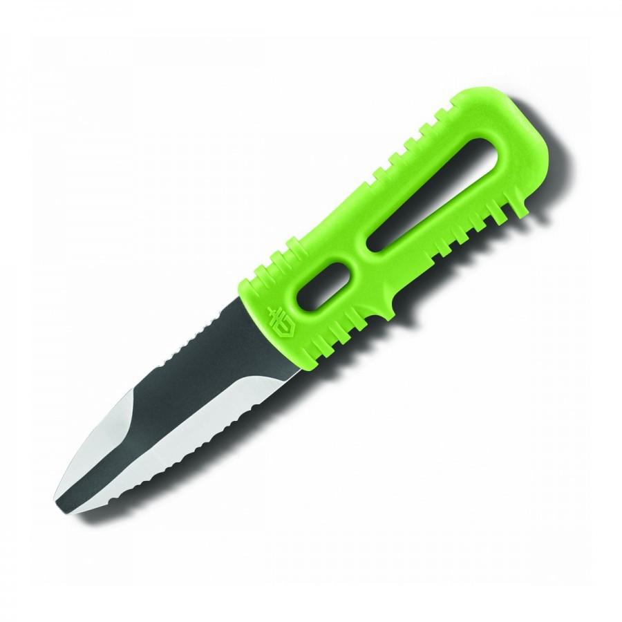 Нож Gerber River Shorty блистер