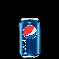 Pepsi, 0,33л Ж/Б (1ящ/24шт)