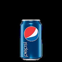Pepsi, 0,3л Ж/Б (1ящ/24шт)