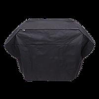 Чехол Char-Broil Rip-Stop XL для гриля на 5+ горелок