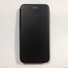 Чехол для Samsung J8 2018 Level Black
