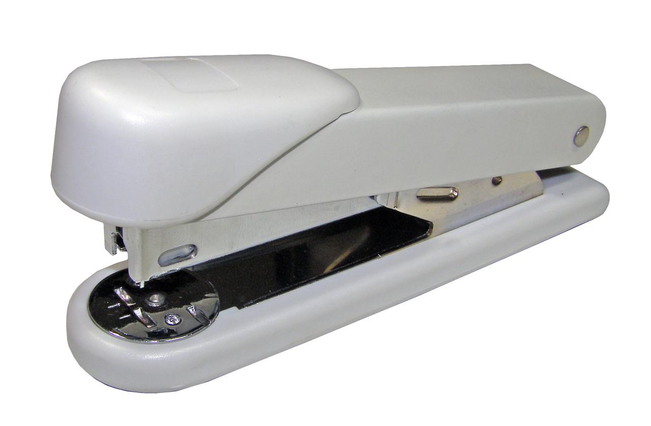 Степлер ST0801 LILY(24/6-26/5)
