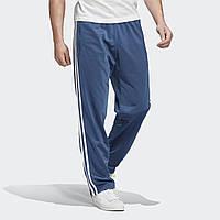 Мужские брюки adidas Originals Firebird FM3813