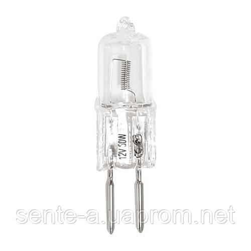 Галогенная лампа Feron HB2 JC 12V 10W