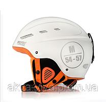 Шлем лыжный ProPro (ШГ-1005-А)