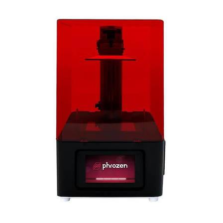 3D принтер Phrozen Shuffle Lite, фото 2