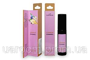 Мини-парфюм Chanel Chance, 35 мл
