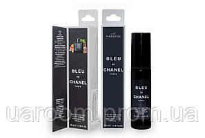 Мини-парфюм Chanel Bleu de Chanel, 35 мл