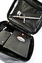 Набор кондитера для аэрографии в сумке AS-200BE/BD-130E PRO, фото 4