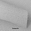 Рулонні штори Screen (3 варіанта кольору), фото 5