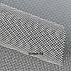 Рулонні штори Screen (3 варіанта кольору), фото 6