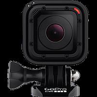 GoPro Hero 4 Session, 2К, Wi-Fi, Bluetooth, 8 Mpx, 1000 mAh, водонепроницаемая, противоударная, фото 1