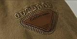 Jeeiplion original 100% бавовна Чоловіча куртка в стилі мілітарі джип, фото 7