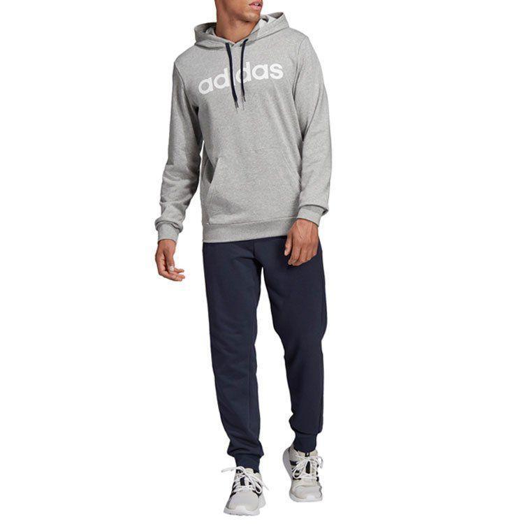 Костюмы Adidas Mts Co Ho