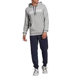 Костюмы Adidas Mts Co Ho. Оригинал