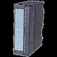 Softlink 300 331-7KF02 Модуль ввода аналоговых сигналов 8 AI * 12 разрядов