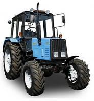Запасные части к трактору МТЗ