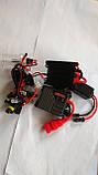 Ксенон Insight H3 6000k, фото 2