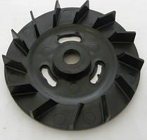 Вентилятор генератора 700 W МТЗ 46.3701003