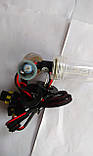Ксенон Insight H27 6000k, фото 3