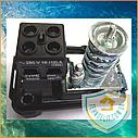 Реле давления воды для насоса механическое ITALTECNICA PM/5G (Оригинал, Италия), фото 3