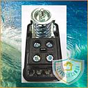 Реле давления воды для насоса механическое ITALTECNICA PM/5G (Оригинал, Италия), фото 7