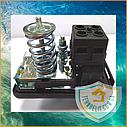 Реле давления воды для насоса механическое ITALTECNICA PM/5G (Оригинал, Италия), фото 5