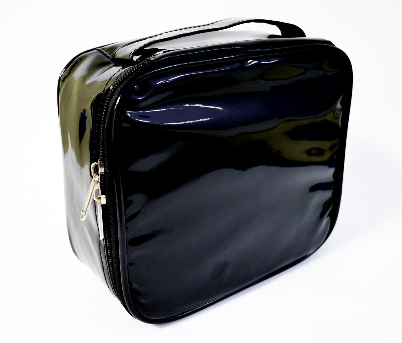Сумка Cosmetic Bag для миникомпрессора и аэрографа