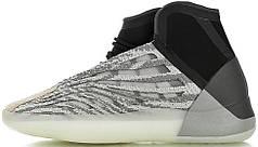 """Мужские кроссовки Adidas Yeezy Basketball """"Quantum"""" EG1535, Адидас Изи Баскетбол"""