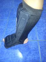 Захист для ніг (гомілка і стопа), фото 3