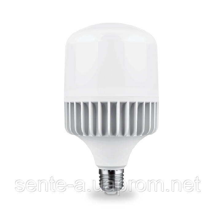 Светодиодная лампа Feron LB-165 30W E27-E40 6500K