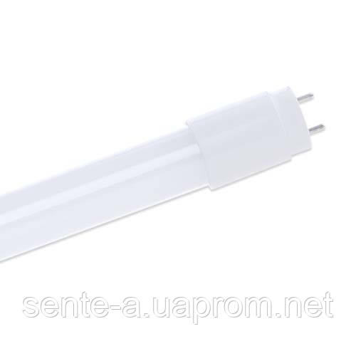 Светодиодная лампа Feron LB-236 22W G13 6400K