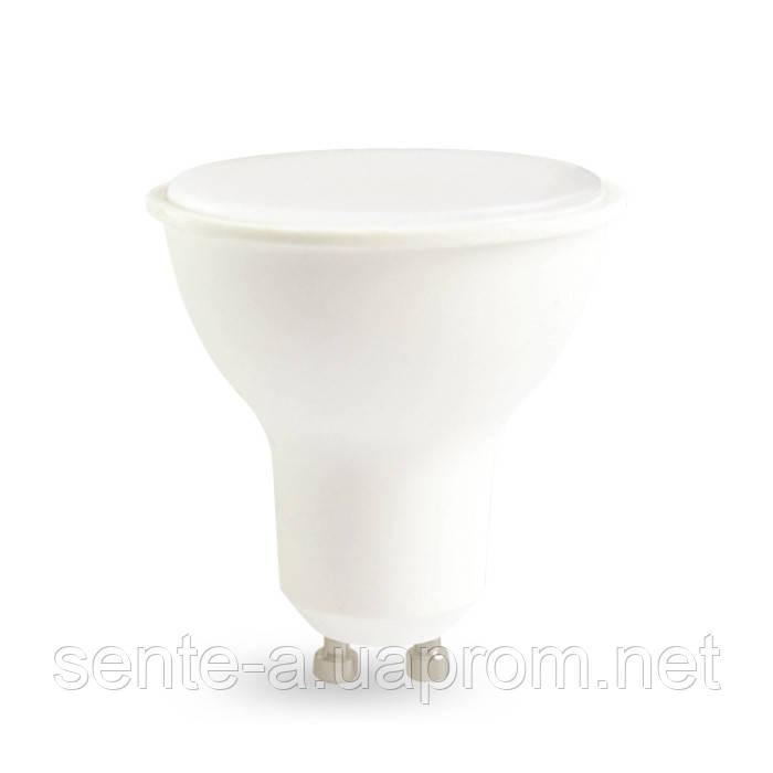 Светодиодная лампа Feron LB-240 4W GU10 2700K